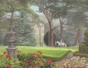 Secret Garden 27b